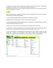 Marketing Mixed Components.pdf