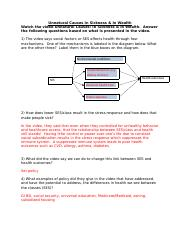 Social_Factors_Worksheet_Fall_2014_key.docx