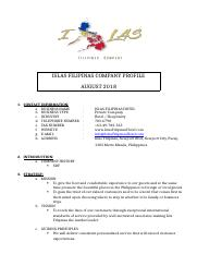 ISLAS-FILIPINAS-CO.-2.docx