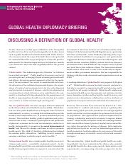 Definition Global Health_GHDB_2013.pdf