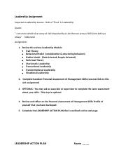 Leadership_Assignment_and_Action_Plan__- TEMPLATE-2