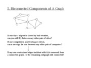 CS300-10_Graph_and_Digraph
