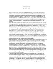 Essay (on being wrong) .docx
