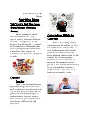 Nutritional Health Literacy Newsletter.pdf