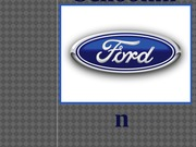 FordMotorCo