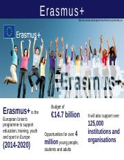Brief Glimpses on HOW TO APPLY ERASMUS+.pptx