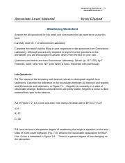 glg101r4_Week_6_Weathering_Worksheet.doc