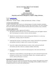 HTM 3484 Syllabus updated.docx