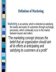 CHP1WhatisMarketing.ppt