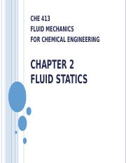 che 413 c2 fluid statics (1).ppt