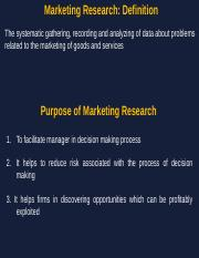 Print_Concepts of marketing research