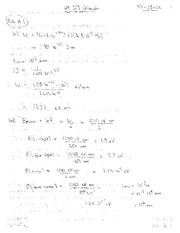 Thermal Physics Solutions CH 8-13 pg 9