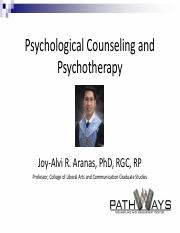 Psychological_Counseling_and_Psychotherapy_2 (1).pdf
