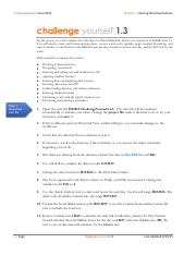 EX2013-ChallengeYourself-1-3-instructions.pdf