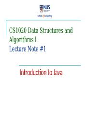 Lect1-Intro-to-Java.pptx