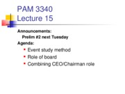 PAM_334_Fall_2008_Lecture_15