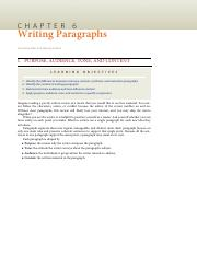 Writing for Success_Ch06 (1).pdf