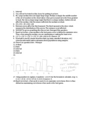 Solutions+for+Practice+Test1B