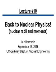 Lecture_10_nuclear_moments-POSTCLASS.pdf