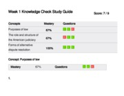 Week_1_Knowledge_Check_Study_Guide (1)eth321
