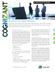The-Case-for-Agile-Testing-codex891.pdf
