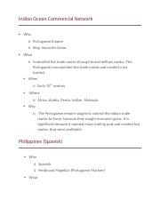 Chapter 14- History Study Guide.docx