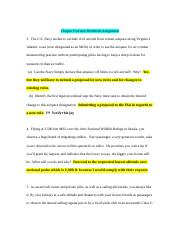 Practical Aviation & Aerospace Law Chapter 14.docx