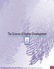 Ch 1 The Science of Human Development.pptx