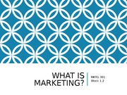 Chapter_1_-_Introduction_to_MKTG_301_-_P