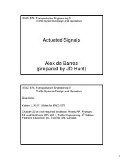 07 Actuated Signals.pdf