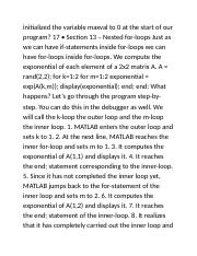 Local assembly homeworkhelp (Page 247-249)