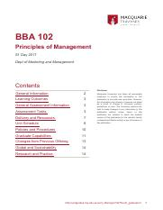 Unit_Guide_BBA 102_2017_S1 Day.pdf