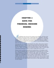 Fundamentals of Managing Finance Chap 2
