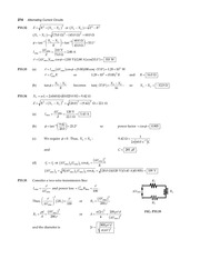933_Physics ProblemsTechnical Physics