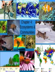 chapter_4_ecology (2)