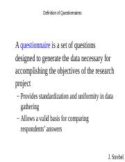 MRQuestionnaire_632.ppt