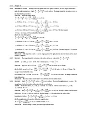 986_PartUniversity Physics Solution