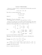 Lect5_matrix product.pdf