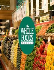 wholefoodsmarketpresentation