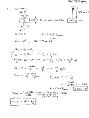 physics7B-sp08-mt1-packard-soln