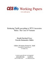 Reducing_Tariffs_According_to_WTO_Access