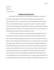 Bystander Effect Essay.docx