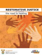 RESTORATIVE+JUSTICE+-+THE+ROAD+TO+HEALING.pdf