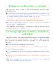 Omar_Elementary Solid State Physics_Lecture6