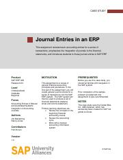 과제1_Journal+Entries+in+an+ERP+2016+2학기.pdf