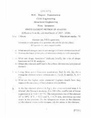 finite element method and analysis.pdf