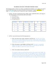 Learning-Activity-3-Student-Instructions 2 (1).docx