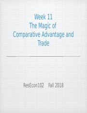 Week_10_trade_and_comparative_advantage.pptx