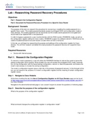 11.2.5.10 Lab - Researching Password Recovery Procedures.pdf