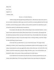 Of Mice and Men 11-minute essay.docx